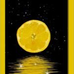 Лимонени лунички Кати