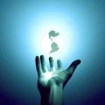 Пробуждане на колективното съзнание