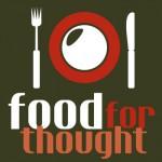 Програмиране на хранителните навици