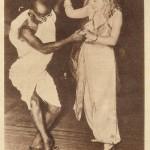 Честит рожден ден, Ганди!